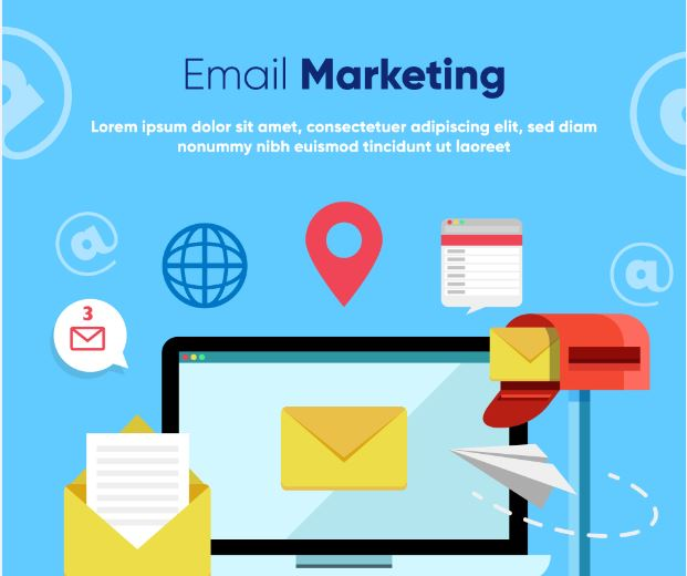 Email Marketing 03